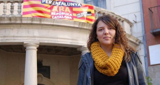 645x344-spanish-police-detain-catalan-mayor-for-refusing-to-testify-in-probe-1478262217641