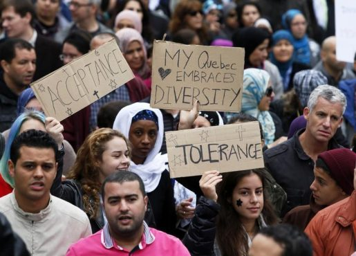 canada-americas-diversity-protest
