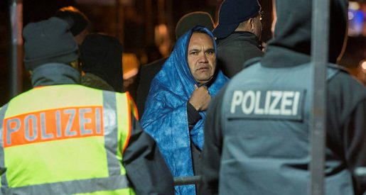 645x344-fifth-planeload-of-rejected-afghan-asylum-seekers-deported-from-germany-1493104092803