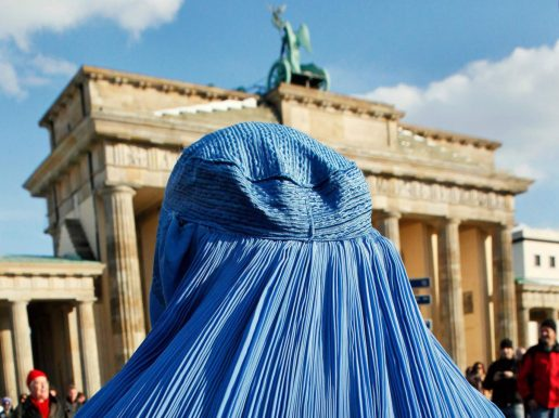 germany-burqa