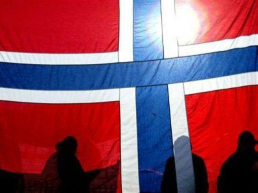 norway-flag-reuters