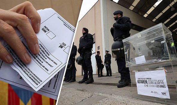 Catalonia-referendum-2017-Spain-Catalan-independence-vote-police-raid-search-854987