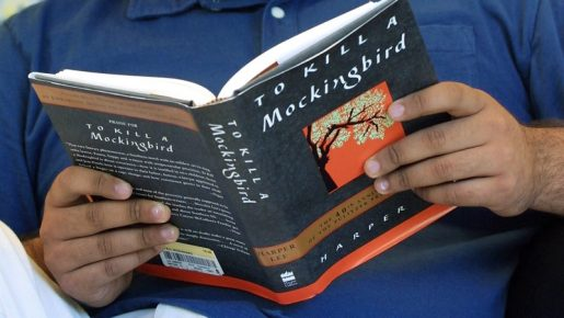 to-kill-a-mockingbird-3995f8a5-ded8-4d85-845f-ad2dbb4e84a8