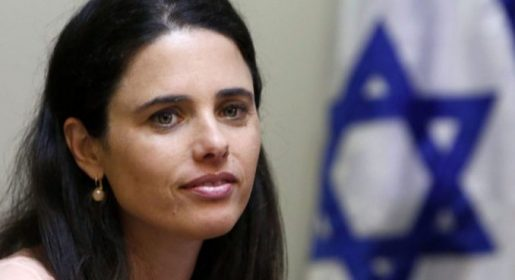 israel-justice-minister-e1518563720406