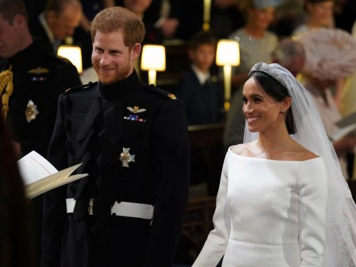 royal-wedding---sat-b38a857c85f9777050049bedcfc787341fba2225-s900-c85