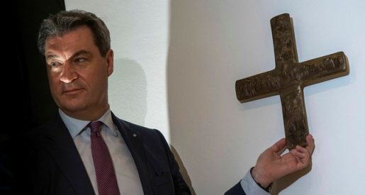 645x344-germanys-bavaria-wont-check-offices-for-christian-crosses-amid-new-law-1527242268901