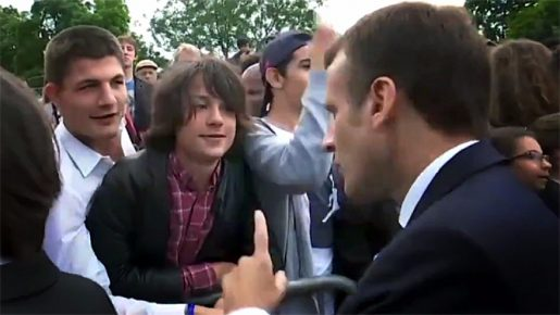 ca-va-manu-emmanuel-macron-tells-off-cheeky-teen-who-addresse.hashed.621fd645.desktop.story.share