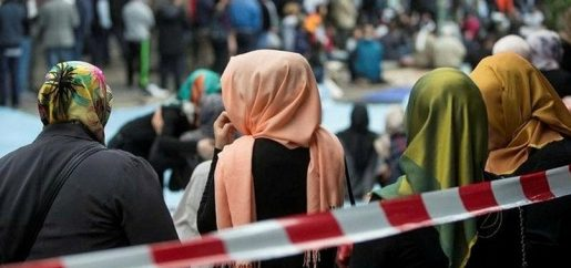 806x378-study-reveals-racism-against-turkish-students-in-germany-1532510634126