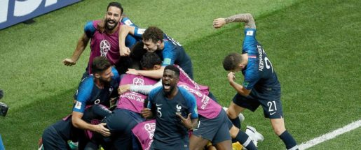 world-cup-france-win-gty-180716_hpMain_12x5_992